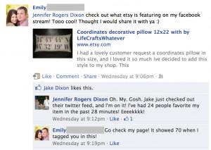 lustige fb sprueche fb status ideas facebook statuses