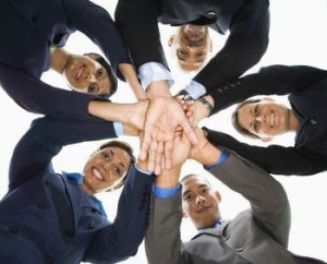 You might be wondering why teamwork is important in business and the ...