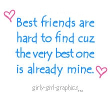 quotes cute best friend quotes short best friend quotes best friends ...