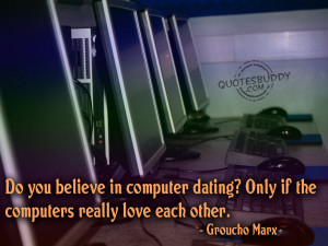 Computer quotes, famous computer quotes, computer science quotes