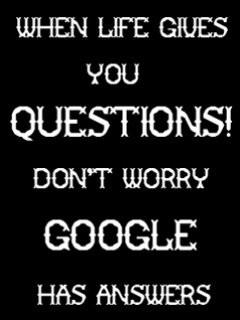 True Funny Quote Wallpaper 240x320 attitude, positive, quote,