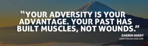 Darren-Hardy---Adversity