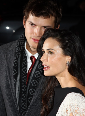 Photos-Demi-Moore-Ashton-Kutcher-London-Quotes-from-Demi-Moore ...