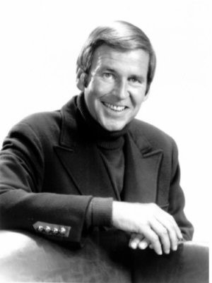 PAUL LYNDE: TALENTED.....and TROUBLED