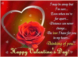 romantic valentines day love quotes valentines day best quotes ...
