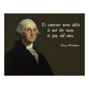 Founding Fathers Quotes Posters & Prints