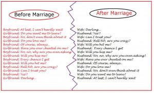 Funny Wedding Quotes HD Wallpaper 21