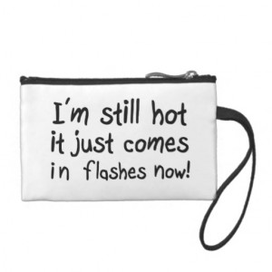 Funny humor quotes gifts key coin clutch joke gift change purses