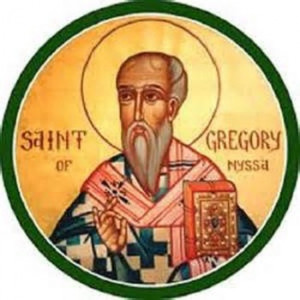 ... , Quips and Quotes by Saintly People; March 9, St. Gregory of Nyssa