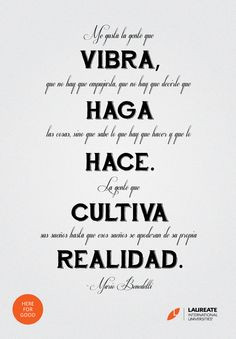 inspirational quotes in spanish language quotes and sayings wallpaper ...