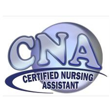 Certified Nursing Assistant Quotes Sayings