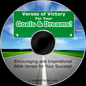 Bible Verses Self Esteem