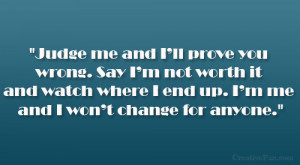 Proving Quotes http://creativefan.com/24-inspiring-confidence-quotes ...