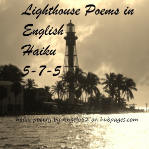 Famous Light Poetry Poems