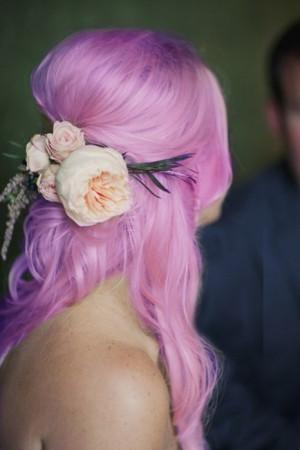 cotton candy pink hair drewbarrymore pink pastels hair
