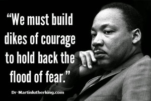 provide awesome quotes by martin luther king jr famous quotes