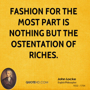 Related Pictures john locke quotes natural rights