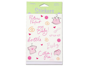 ... of baby mom cards free baby shower wording ideas baby girl card