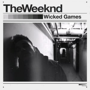 it was recently announced that the weeknd would be re releasing the ...
