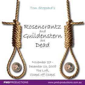 280_By_Tom_Stoppard_Rosencrantz_and_Guildenstern_are_Dead.jpg