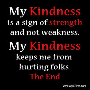 quotes-april-sims-my-kindness-1024x1024.jpg