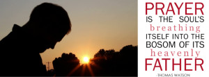... Prayer for Strength, Prayer for healing, Prayer quotes, Puritan Prayer