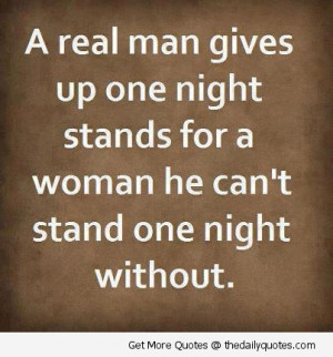 and sayings about quotes and sayings about men funny men quotes and ...