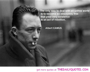 Related Pictures albert camus quotes quotes by albert camus french