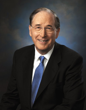 Description Jay Rockefeller official photo.jpg