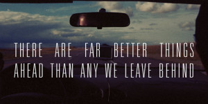 these quotes about moving on will empower you whether leaving a job a ...