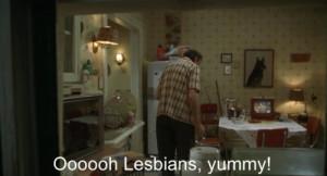 Funny Grumpy Old Men Movie Quotes
