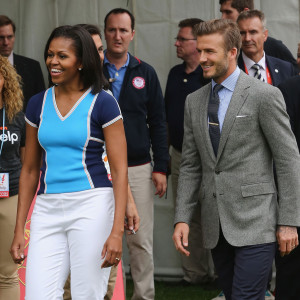 Michelle-Obama-Quotes-Let-Move-Kids-Health.jpg
