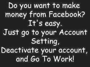funny-money-quotes