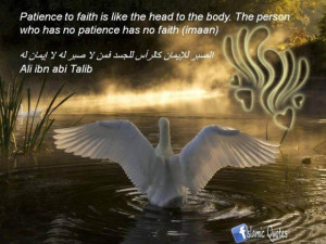 Arabic Quotes About Life Islamic quotes on life