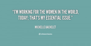 ... Inspiration For Women Pictures - Photo of Quotes About Working Women