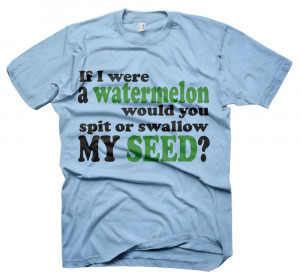 Images Mens Nurse Shirt Funny Slogan Jokes Tee Shirts Wallpaper