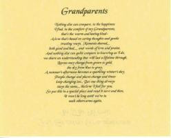 Grandparents quote #2