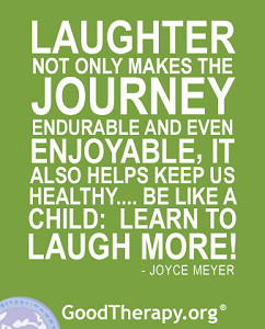 Joyce Meyer Quotes Credited