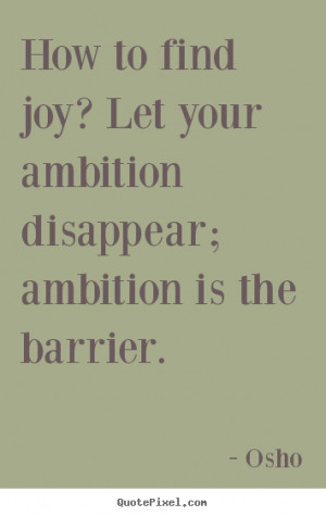 ... more inspirational quotes success quotes friendship quotes love quotes