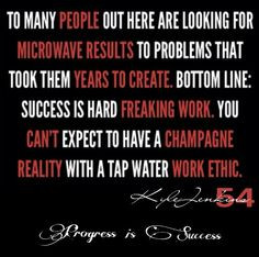 Work Ethics Quotes Work ethic