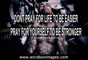 Gangster love quotes