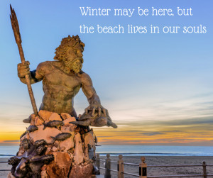 Winter is Here Quotes Winter May be Here