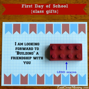 Happy First Day Of School Quotes First day of school class