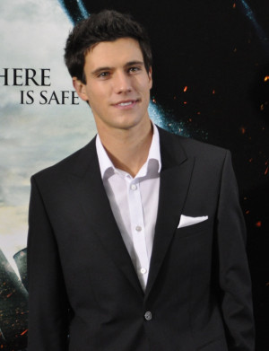 Drew Roy Weight Height Ethnicity Hair Color Eye Color
