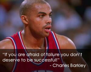 Charles-Barkley-quotes-001.jpg