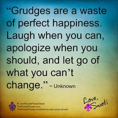 life quotes stuff wisdom lifechoic quotes inspiration grudge quotes ...