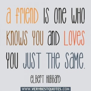 Quotes about friendship friendship quotes from small beginnings they ...
