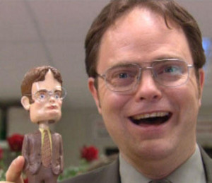 Related Pictures dwight k schrute dwight schrute funny hilarious quote
