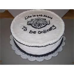 cake designs fun birthday picture funny birthday