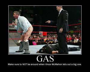 WWE LOL